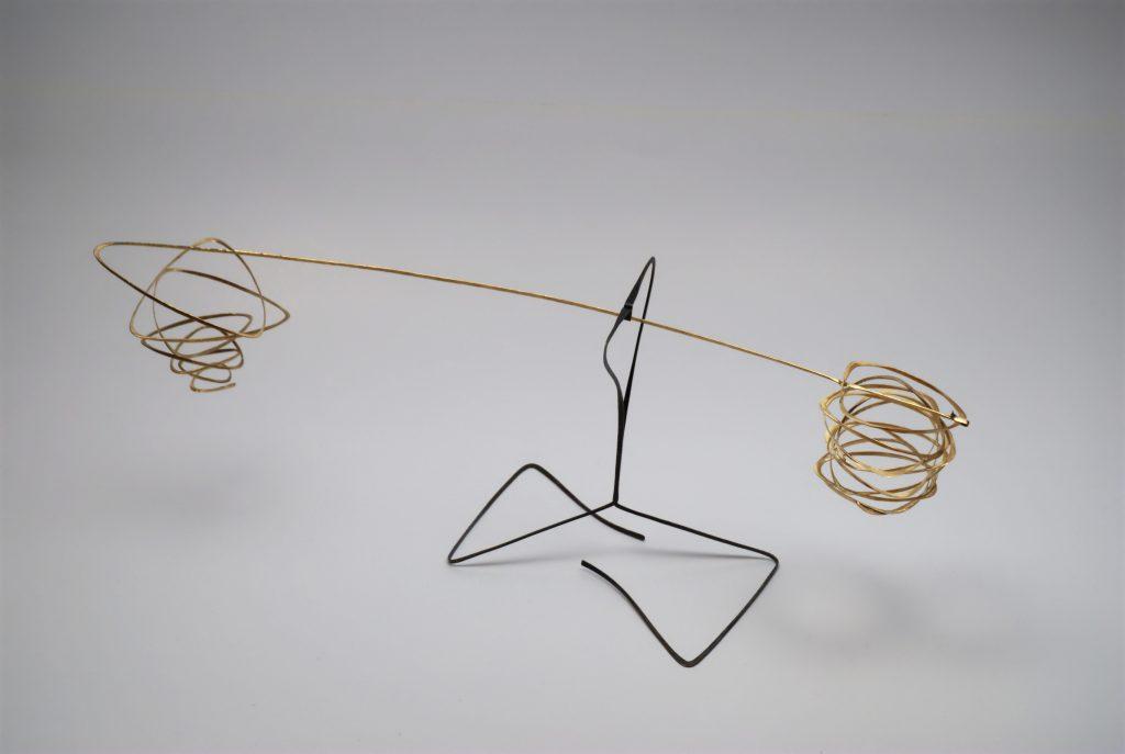 corinna-coutouzi-bracelet-balance-hammered-bronze-and-iron206_0043